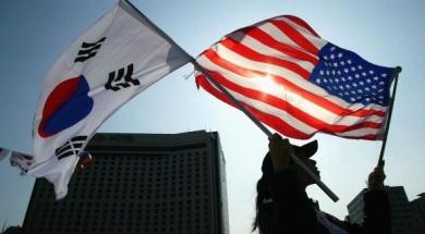 korean-american-flag