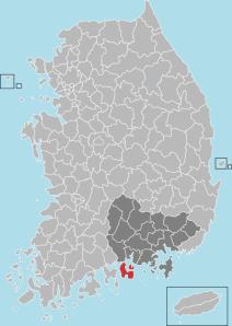 500px-South_Gyeongsang-Namhae.svg
