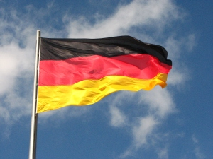 German_flag_(7664379976)