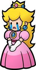 paper_princess_peach_sad_by_halomario99-d4k8b51