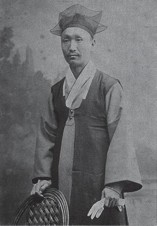 commons.wikimedia.org/wiki/File%3AHongJongU.JPG